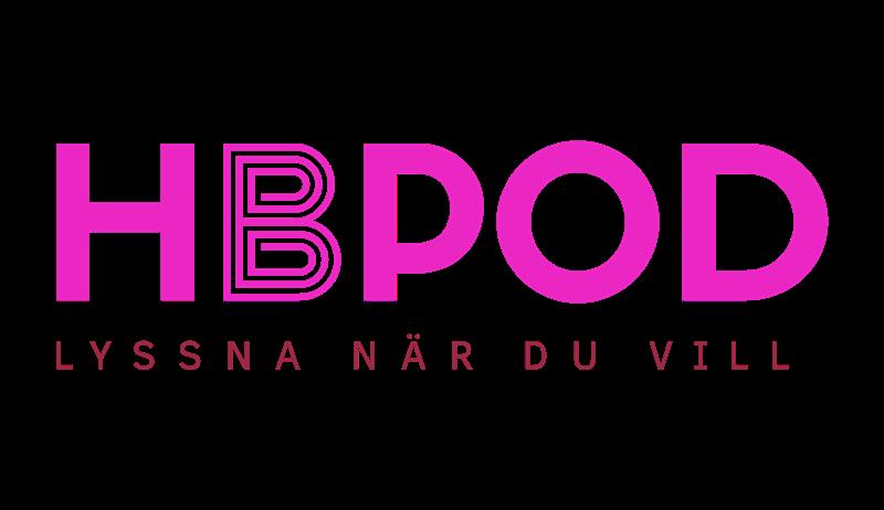 HBpod